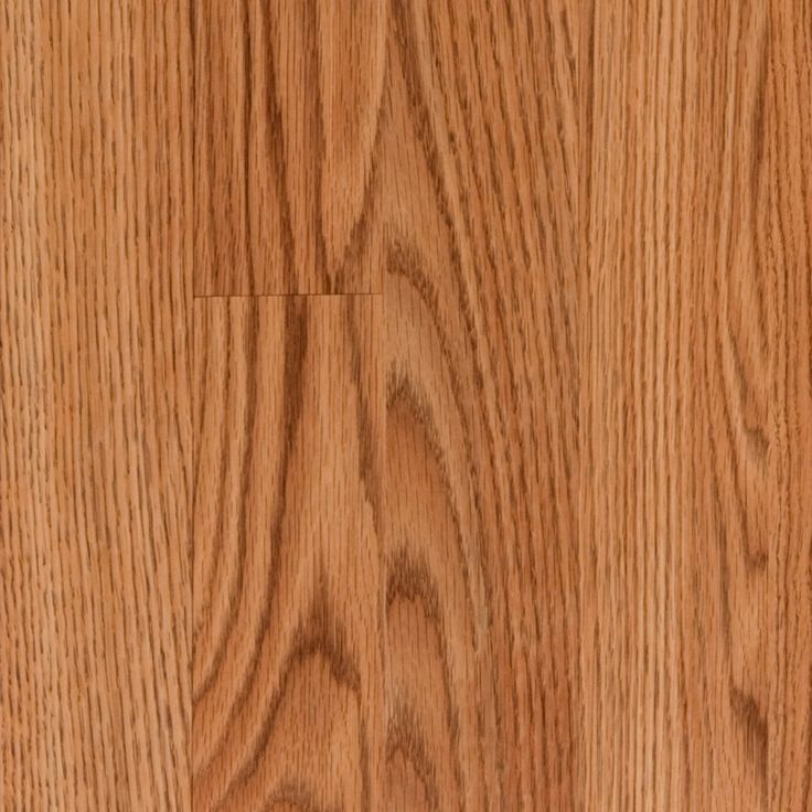 Style Selections Laminate W X L Toffee Oak Embossed Floor Wood Planks