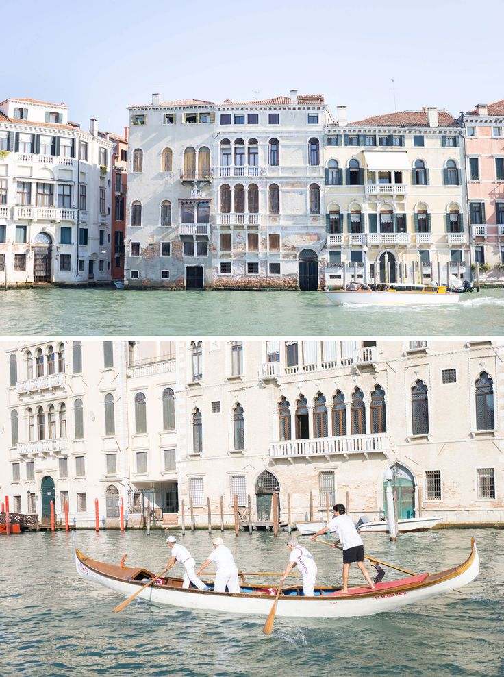 Venice Travel Guide | Experience Venice, a place like no other with this travel guide filled with inspiring travel photography and tips.