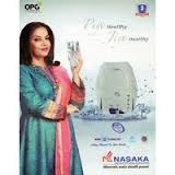 One must try to keep up with enough water in body that too treated with a Best water purifier. This will not only reduce your weight and waistline, you may even find the condition of your skin and hair improving with extra water consumption.  For details visit http://www.esselnasaka.com/products.html