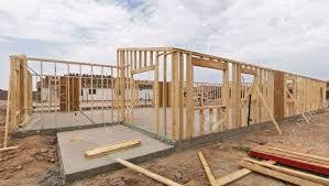 Image result for frames house bricks