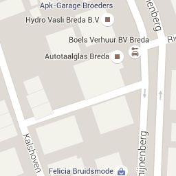 Contact - Tegelfloor Breda  woonkamer tegels sb  Pinterest