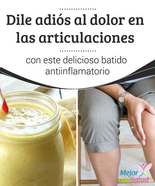 medicamento para acido urico colchicina alimentos malos acido urico bajar acido urico medicina natural