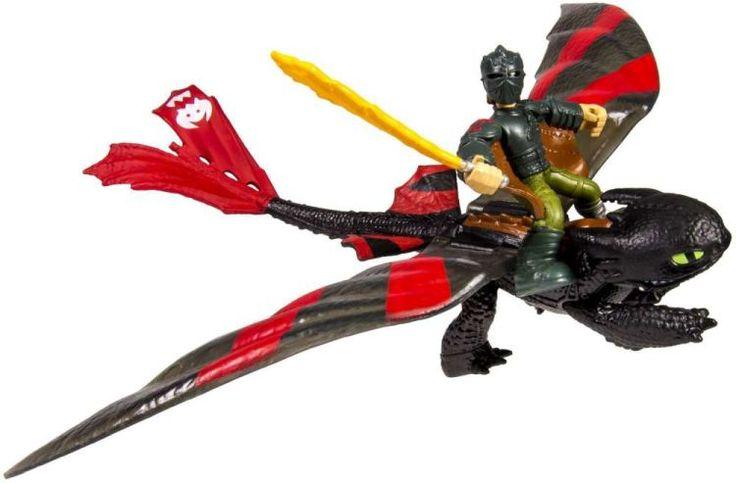 Dragons Dragons & Riders-4 Σχέδια (DRA08000) - http://kids.bybrand.gr/dragons-dragons-riders-4-%cf%83%cf%87%ce%ad%ce%b4%ce%b9%ce%b1-dra08000/