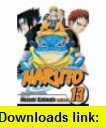 Naruto, Vol. 14 (9781435205116) Masashi Kishimoto , ISBN-10: 1435205111  , ISBN-13: 978-1435205116 ,  , tutorials , pdf , ebook , torrent , downloads , rapidshare , filesonic , hotfile , megaupload , fileserve