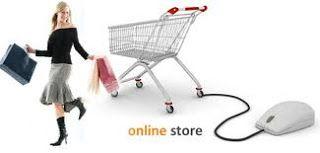 Tingkatkan Keuntungan Toko Online! http://jasatokoonlinestore.blogspot.com/