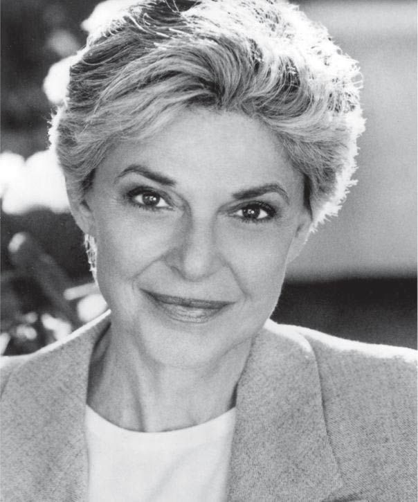 anne bancroft images | case you wonder if anne bancroft was jewish the truth is that bancroft ...
