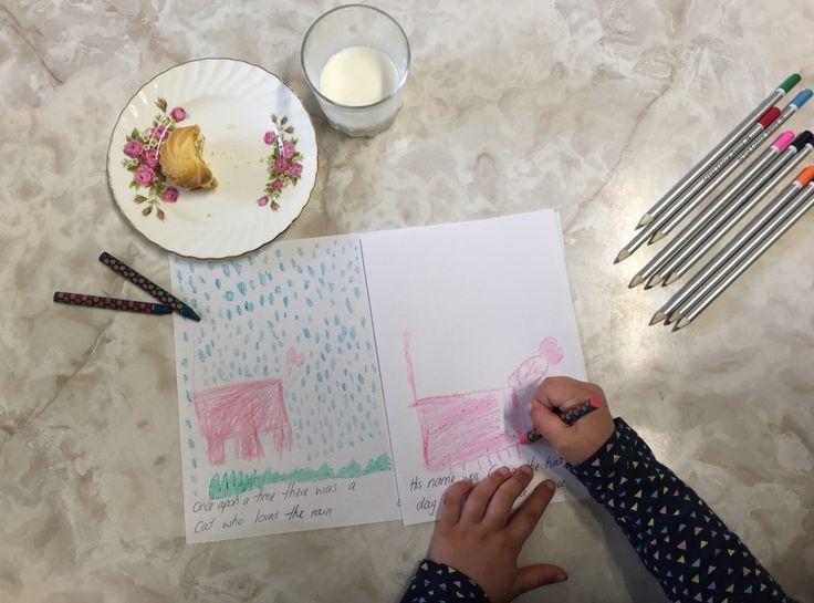 10 Fun Ideas For The School Holidays