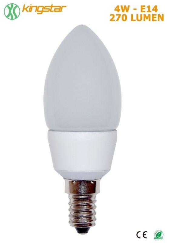 http://www.specialprezzi.com/department/86/Lampadine-LED.html?  a_aid=50a28e22893b5a_bid=fe84a770