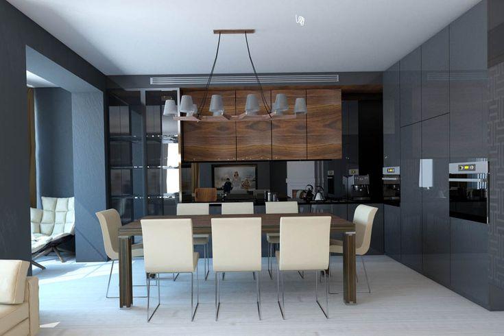 021t%d0%b4-living-room-1000t%d0%b5667