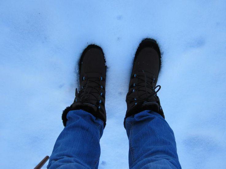 kamik winter boots - Google Search