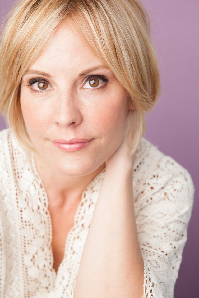 "caulfield single women Emma caulfield, 44, has been dubbed ""the sexiest actress alive"" by glamour's magazine in its april 2018 issue out this week for the second year in a row 2017 and 2018 the magazine has released its annual list of the 100 women who made history hotter, and the honors go to exactly who you thought."