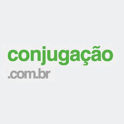 Lista com os verbos mais usados da lingua portuguesa. Lista de verbos e suas respectivas conjugações em Português. Exemplos com os 5000 verbos mais usados.