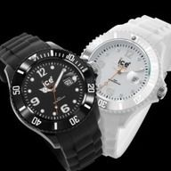 Neil & Barker Online Suppliers of brand name Watches and Jewellery