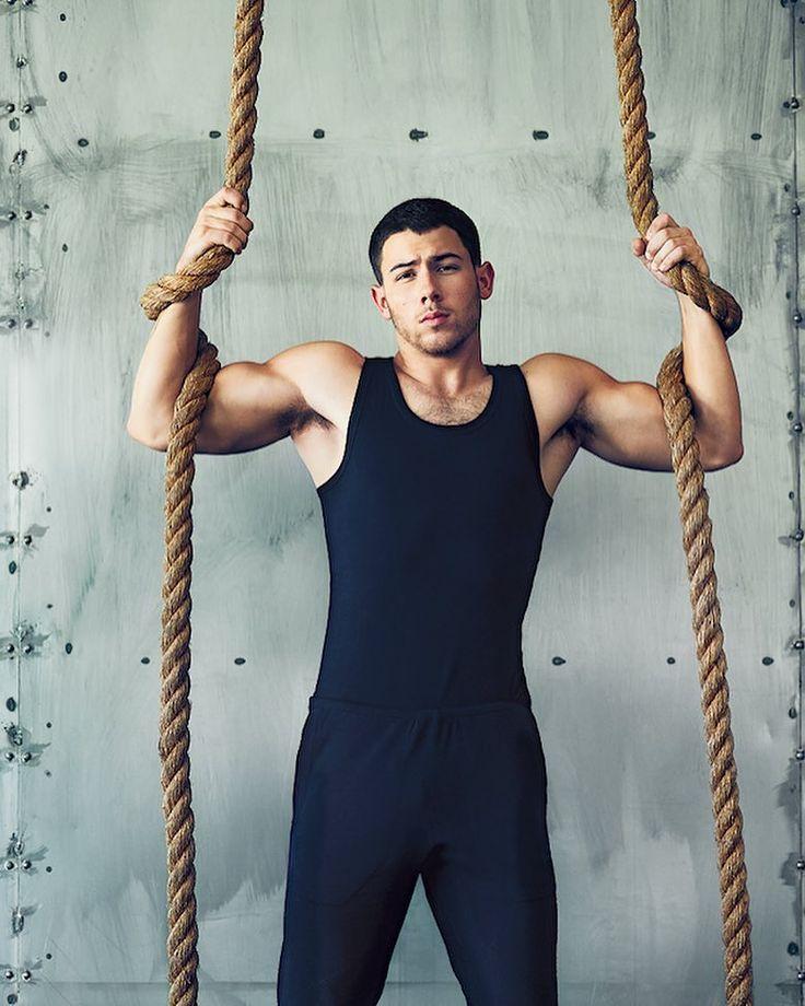 Nick Jonas News #1 Source For Everything Nick Jonas : Photo