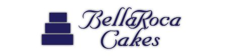 BellaRoca homegrown specialty cakes and pops