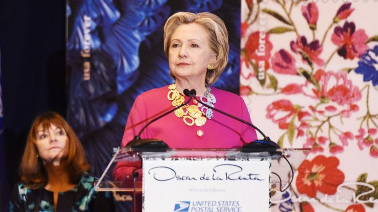 We can't trust Hillary to lead this country, but if the price is right, she'll speak at your next corporate event. Tell her you've had enough Clinton for this Millennium. www.contacthillaryclinton.com