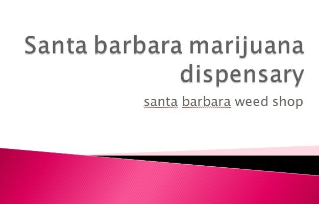 I have tried quite a few marijuana dispensaries, or also known as weed stores, around the Santa Barbara area. The best Santa Barbara weed store near me is SB Greenland Deliveries because they will deliver in Santa Barbara, Montecito, and Goleta where ever I want to meet these guys.