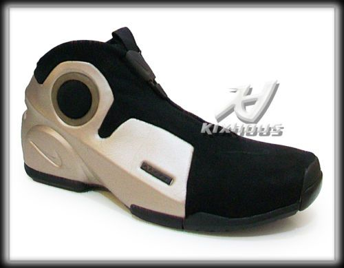 nike flightposite ii kevin durant shoes with strap