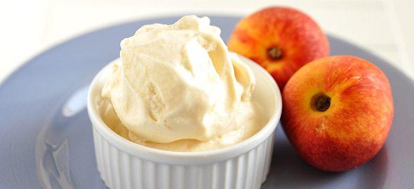Σπιτικό παγωτό: 5 μοναδικές γεύσεις που δεν έχετε ξαναδοκιμάσει!