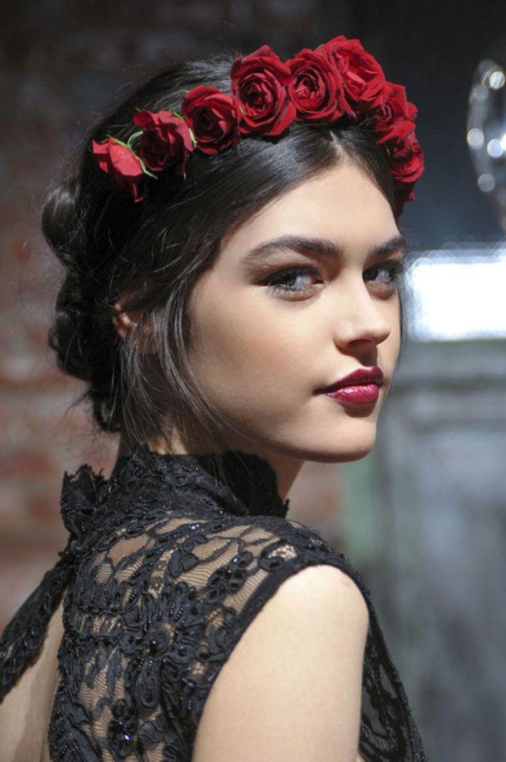 1000 Images About Hairtends 2016 On Pinterest Bijoux Coachella