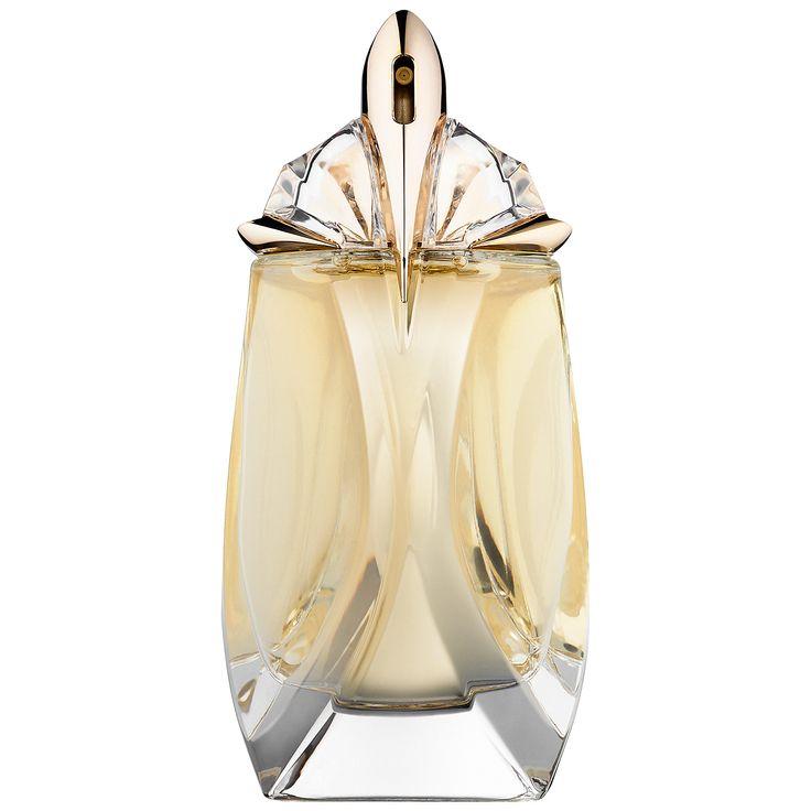 Alien Perfume Refill Sephora: 25+ Beautiful Alien Perfume Ideas On Pinterest