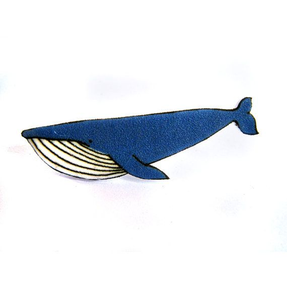indigo at sea, or in a lake, or in your bath, or elsewhere in your house by Bonnie Becker on Etsy