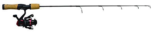 Berkley LR24ULSCBO Lightning Ice Combo UL Rod and Reel 24Inch * Check this awesome product by going to the link at the image.