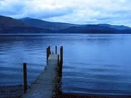 Lake Coniston