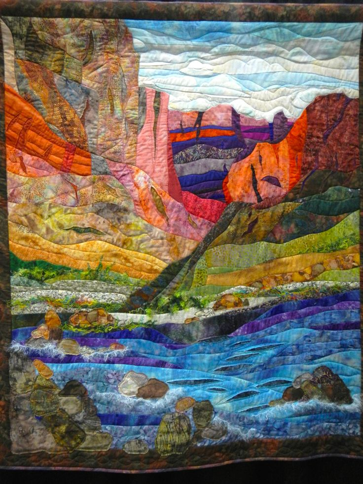 Northwest Quilting Expo Portland OR. Upcoming shows: September 24-26, 2015 and September 22-24, 2016. www.nwquiltingexpo.com #nwqe #quilting