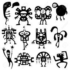 Картинки по запросу monster icon