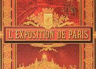 Acte de décès de Victor Hugo, 23 mai 1885 (16e arr.)
