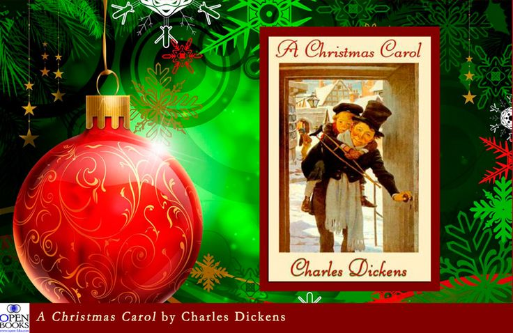 Listen For Free A Christmas Carol: Stave IV