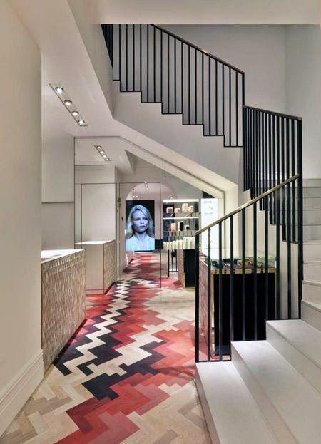 78 best id es propos de moquette sur pinterest tapis moquette taille de tapis et nettoyage. Black Bedroom Furniture Sets. Home Design Ideas