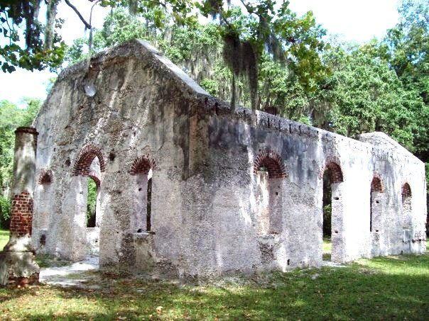 417 best south carolina images on pinterest antebellum for Most haunted places in south carolina