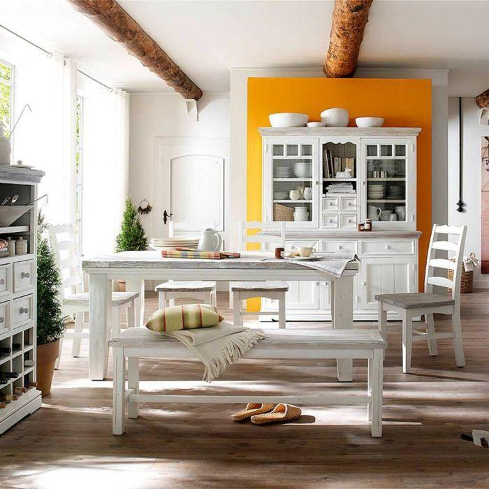 Küchenmöbel Jetzt Online Kaufen Pharao24™
