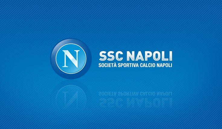 Saranno tre gli anticipi della 38.a e ultima giornata diSerie A.La Lega Serie A ha ufficializzato il programma. Sabato 14 maggio si giocherannoJuventus-Sampdoria(ore 17),Milan-Roma e [...]