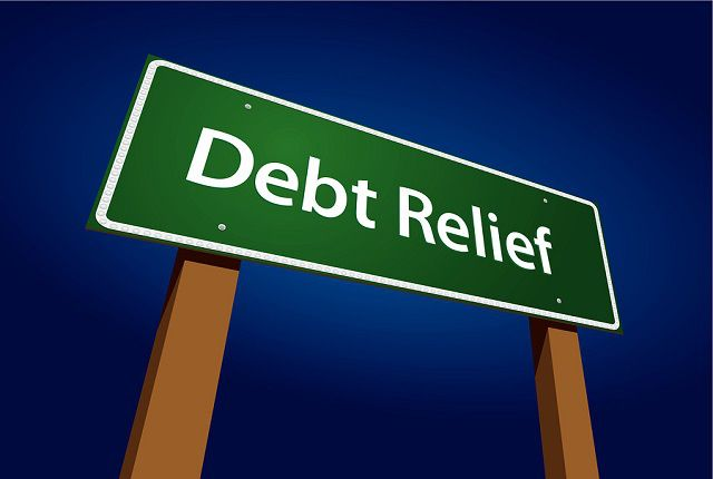 How to Start a Debt Settlement Company? Click on http://debt-settlement-review.toptenreviews.com/ to read more
