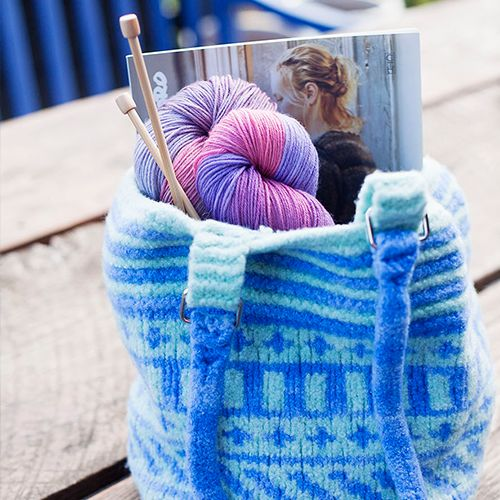 36 best Knitting - Toys images on Pinterest | Knitting, Creative ...