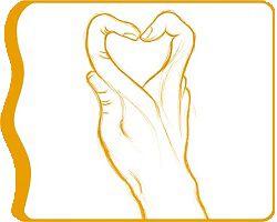 Pruebas diagnósticas: El ecocardiograma