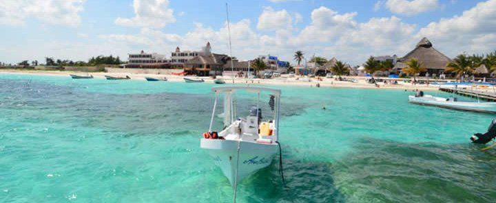 Puerto Morelos Essentials - What to See, Do and Eat During Your Visit