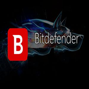 Save your PC Today with BitDefender Antivirus, Download It for Free for PC, Latest Version BitDefender Antivirus Download free for your PC,  http://www.freezone360.com/bitdefender-antivirus-free-edition-free-download/
