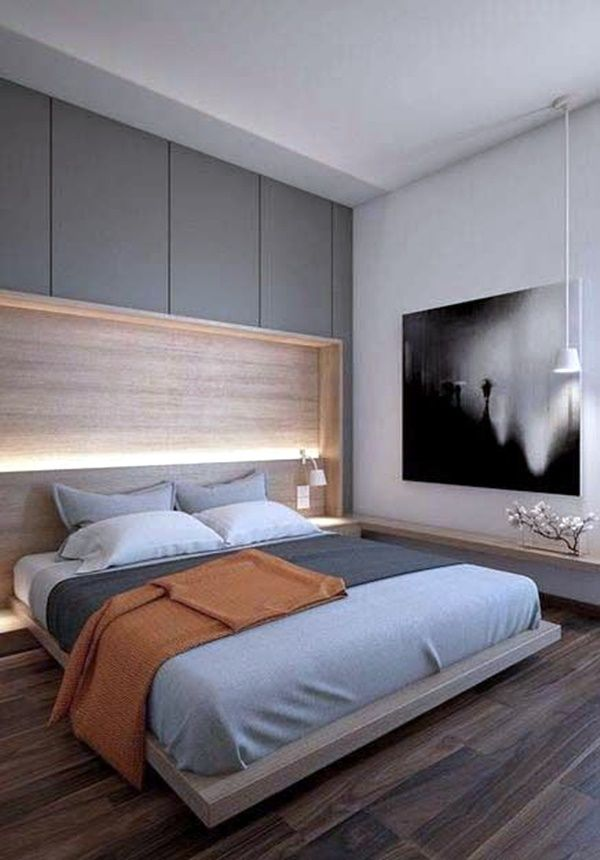 The 25 Best Men Bedroom Ideas On Pinterest Man S Bedroom