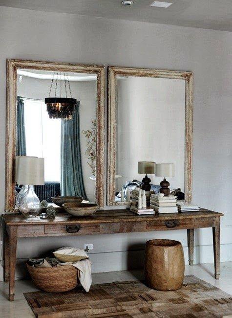 45 χολ παραδίδουν μαθήματα interior design | deco , ιδέες διακόσμησης | ELLE