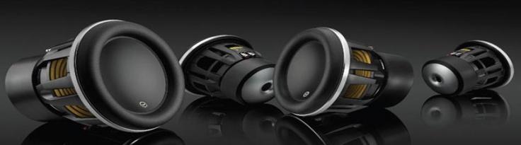 Toko Audio Mobil Online|Car Audio Installer|Menyediakan Berbagai Produk Audio Mobil Dari Merek Ternama Harga Nego