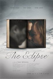 Watch The Eclipse Online Free. In a seaside Irish town, a widower sparks with a visiting horror novelist while he also begins to believe he is seeing ghosts.