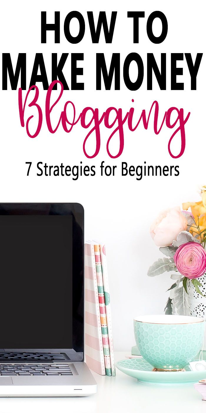 Learn how to make money blogging   Stay at home  …
