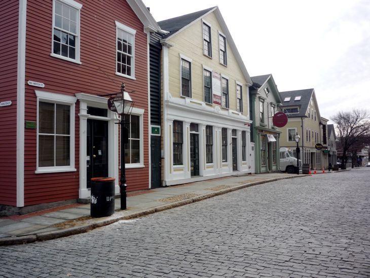 Best 25 New Bedford Ideas On Pinterest Bedford
