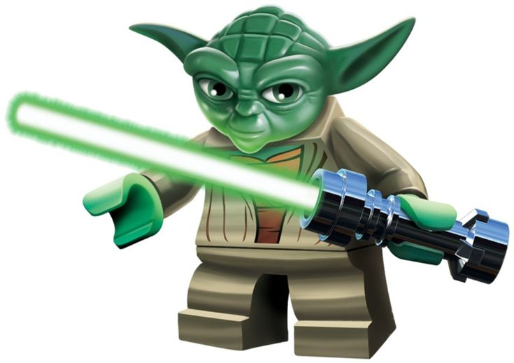 lego star wars | Lego Star Wars 3 characters list. How to unlock and buy secret ..