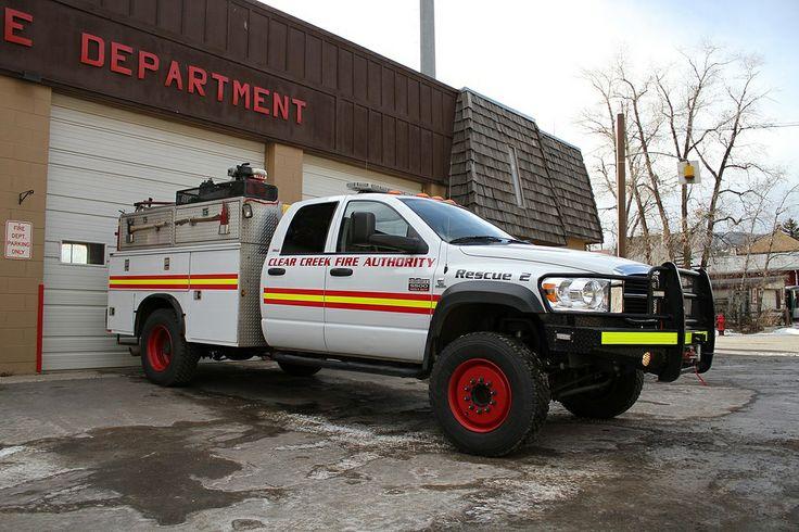 Dodge Ram Trucks Trucks, Firefighter gear, Fire trucks