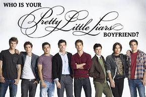 which bf? Haha and I got Ezra <3  http://www.quibblo.com/quiz/fgJVVWf/Who-is-your-Pretty-Little-Liars-Boyfriend